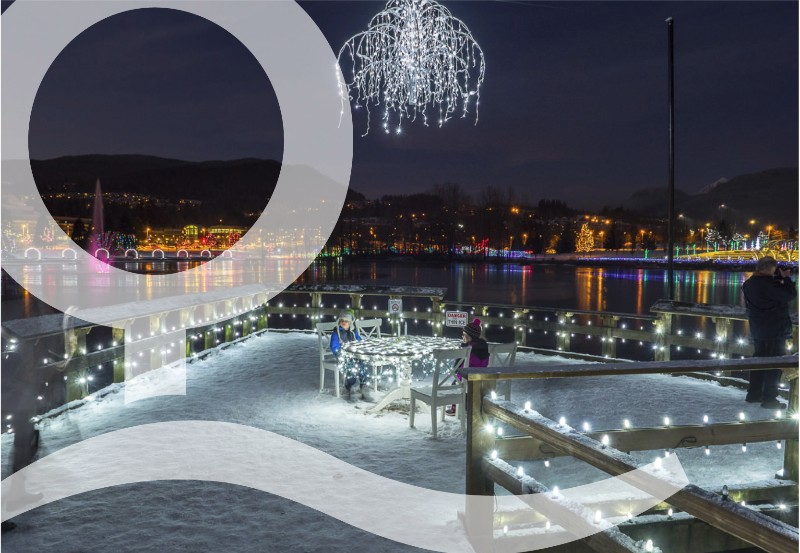Lights-at-Lafarge-–-Pier