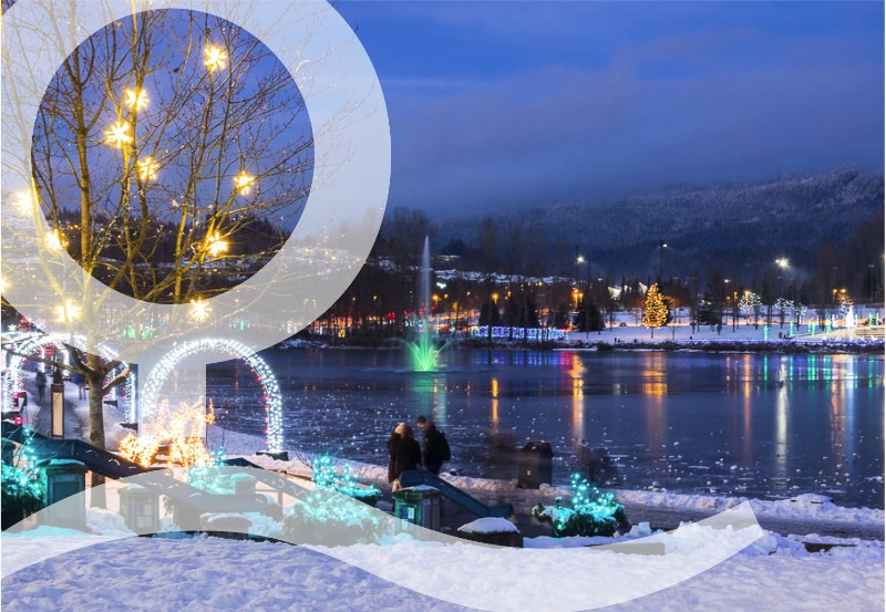 Lights-at-Lafarge-–-Lake-and-Fountain