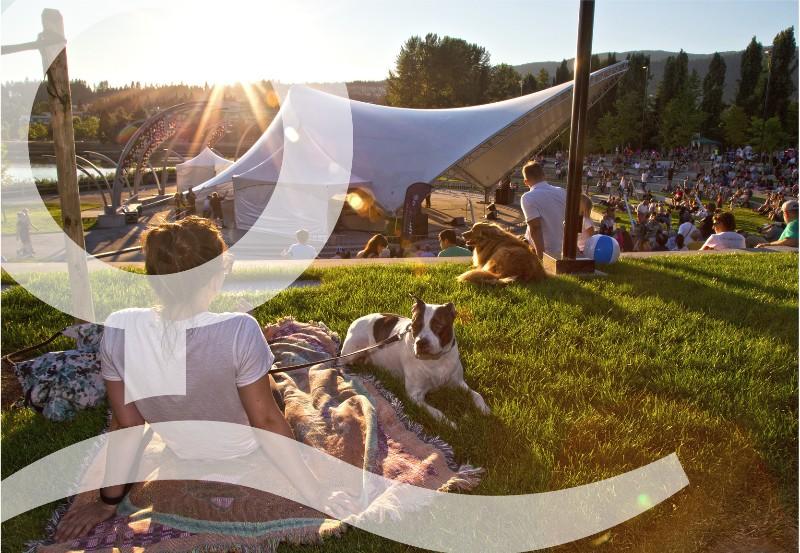 Summer-Concert-Series-1