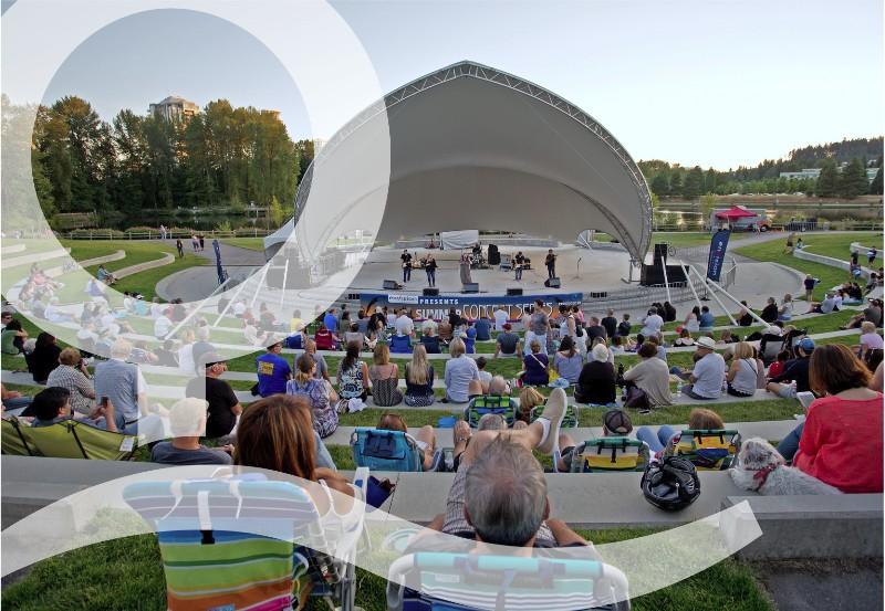 Summer-Concert-Series-2