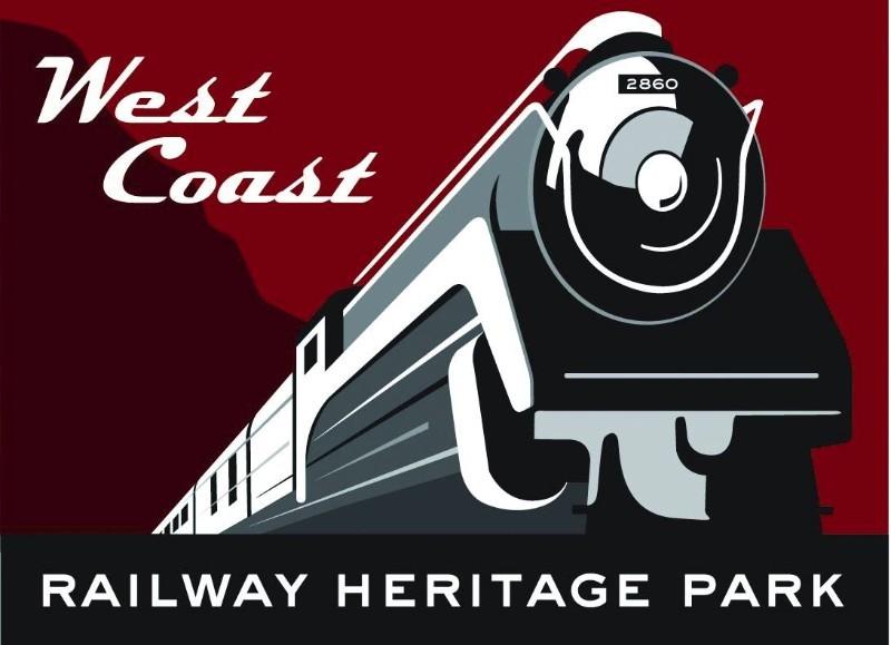 Westcoast-rail