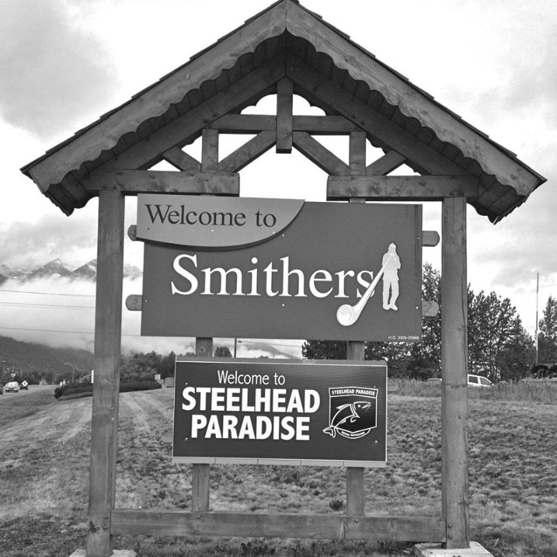 Smithres-2