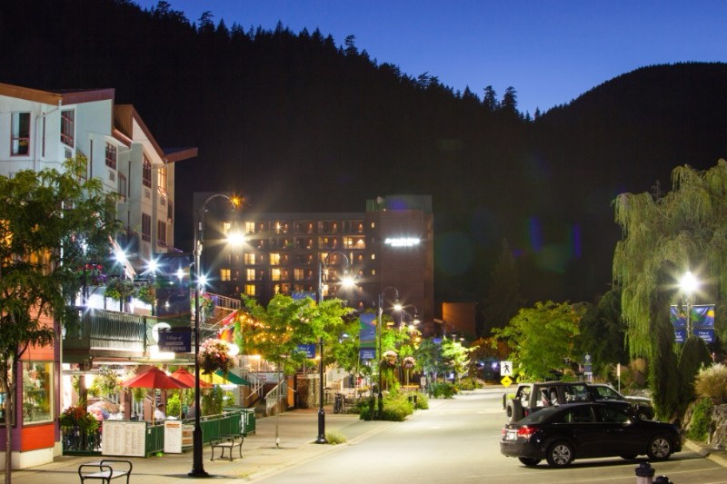 Harrison-Hot-Springs-BC-®-Graham-Osborne-3-MF-158026
