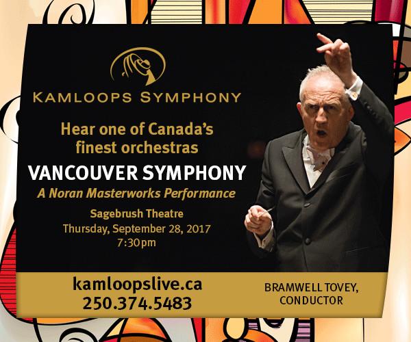 KSO_VancouverSymphony_Calendar