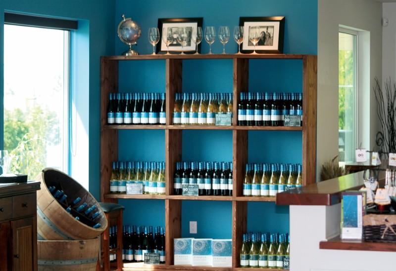 Perseus-Okanagan-Winery-Tasting-Room