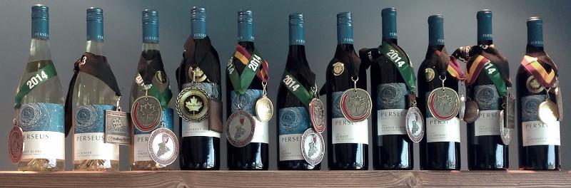 Perseus-Winery-BC-Wine-Awards