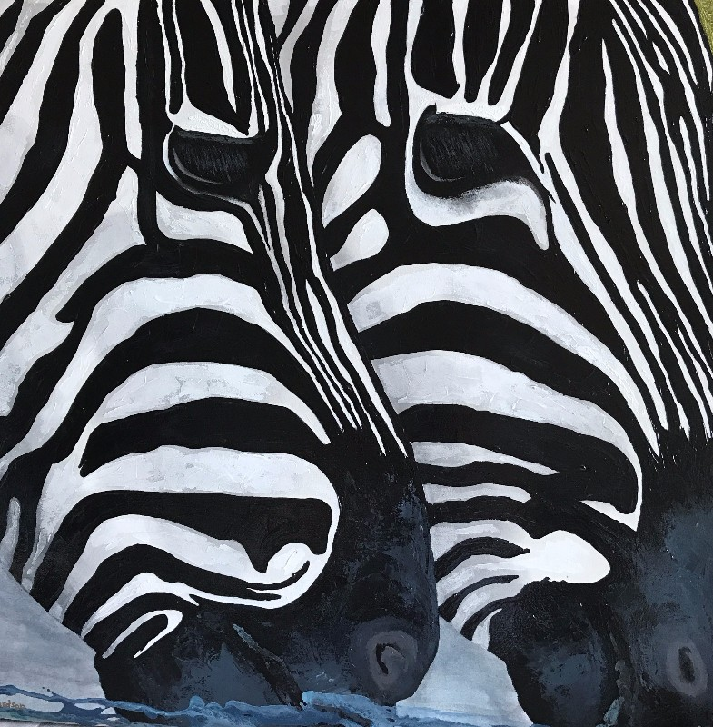 Zebra-series-Friends2-1