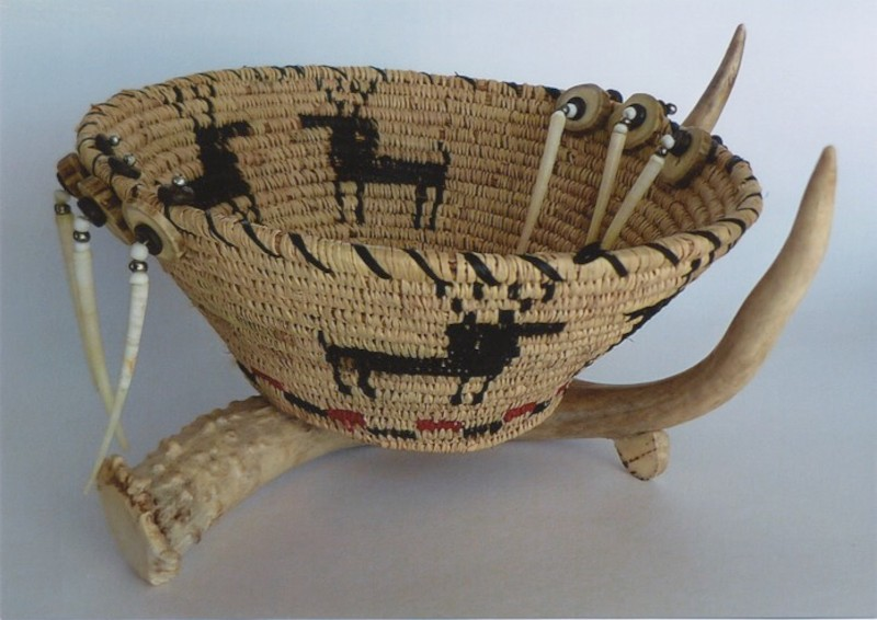 Deer-Basket.jpgMary-Stanley