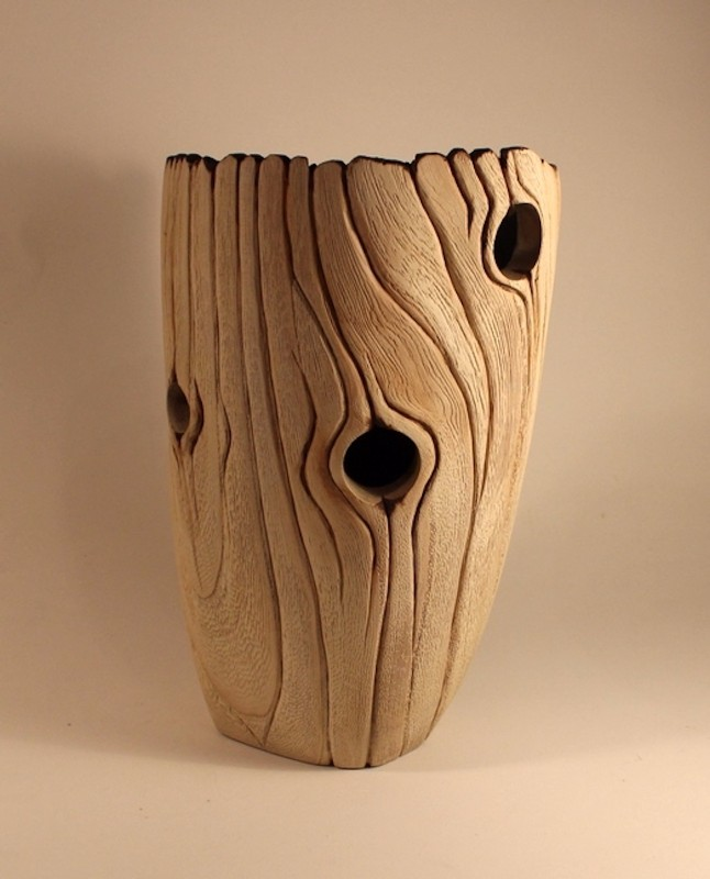 Hand-turned-wooden-Bowl-by-Ross-Petersen