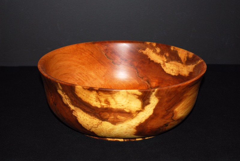DSC_28149-OP-Medium-Maple-salad-bowl-by-Ken-Broadland