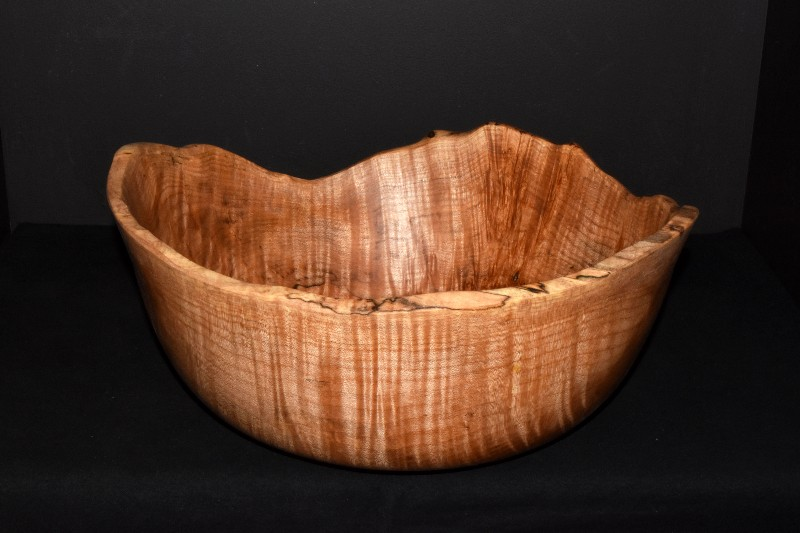 DSC_51014-LE-Live-edge-spalted-curly-birdseye-Maple-salad-bowl-by-Ken-Broadland