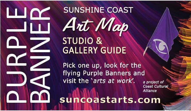Purple-BAnner-Tours
