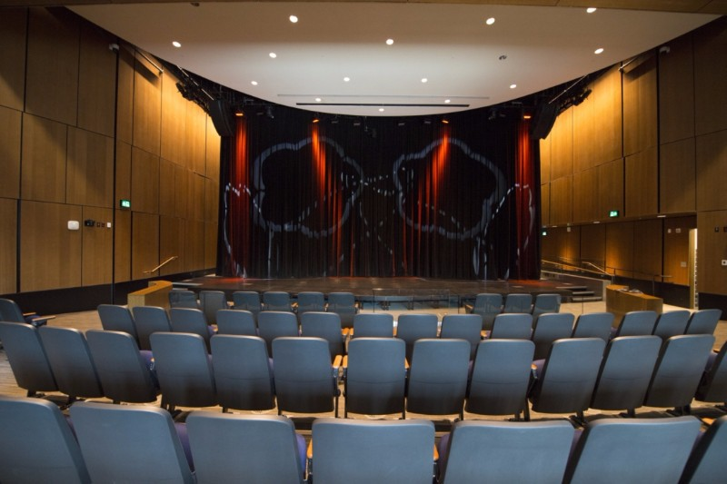 Imagine-taking-your-seat-at-Centre-Stage-at-Surrey-City-Hall