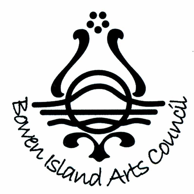 Bowen-Island-AC-Logo