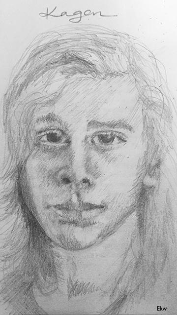 Kagen-sketch