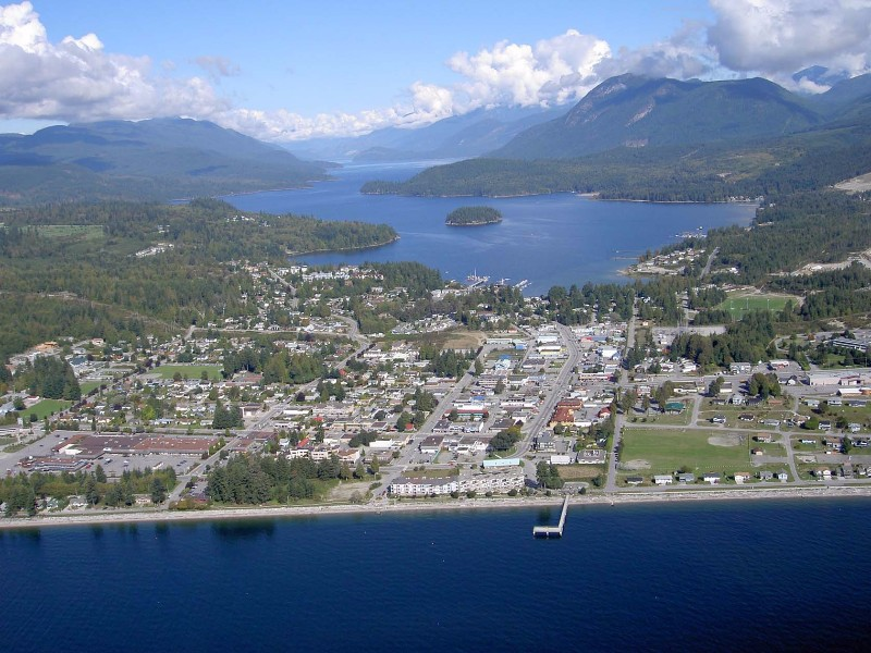 District-of-Sechelt-1