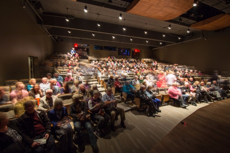 Settle-into-comfy-seats-in-the-Main-Stage-at-Surrey-Arts-Centre