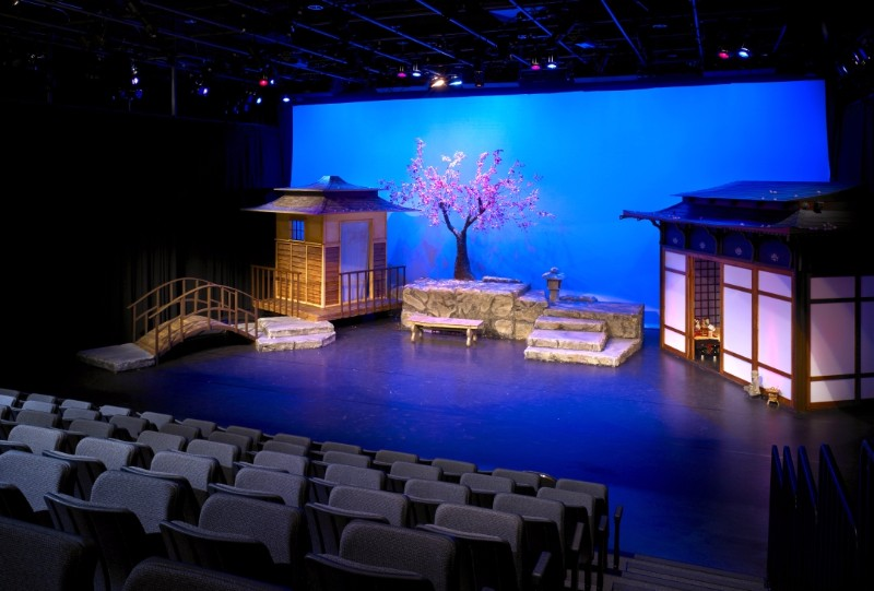 Up-close-and-personal-is-the-experience-in-the-Studio-Theatre-at-Surrey-Arts-Centre