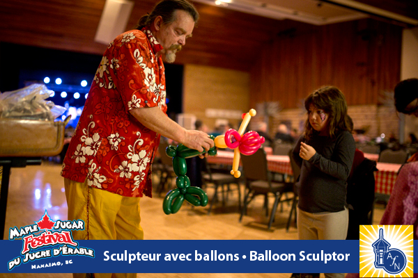 MSF2018_slide2_balloon_sculptor