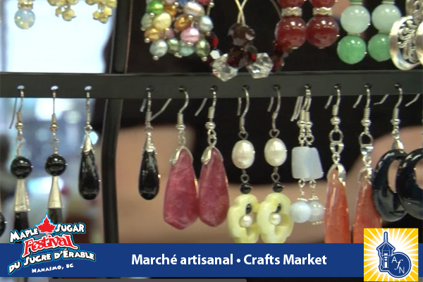 MSF2018_slide3_crafts_market