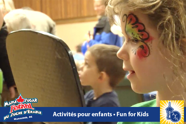 MSF2018_slide6_fun_for_kids
