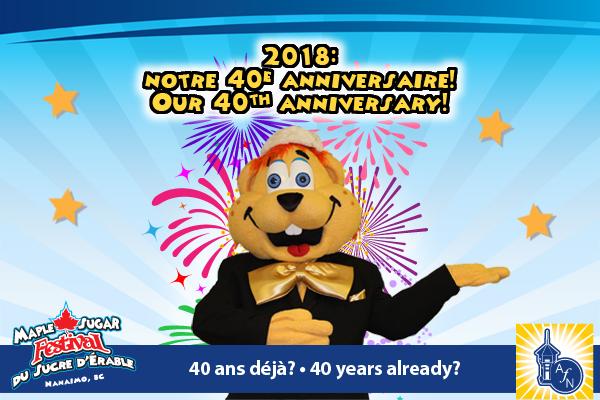 MSF2018_slide7_40th_anniversary
