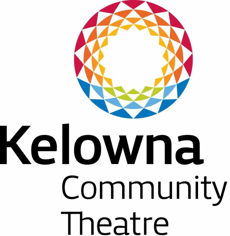 Kelowna-Comm-1