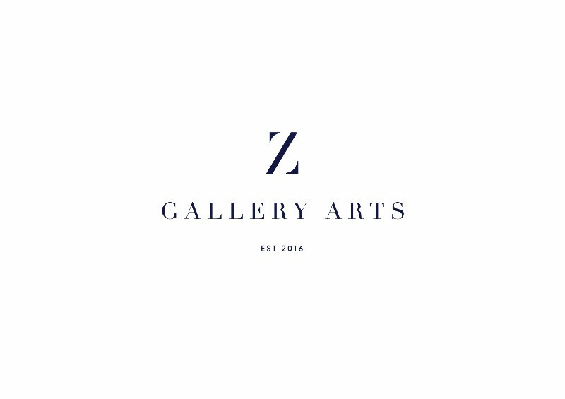 Z-Gallery-Logo