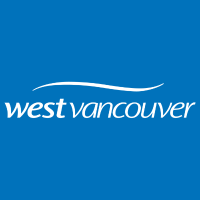 District-of-West-Vancouver