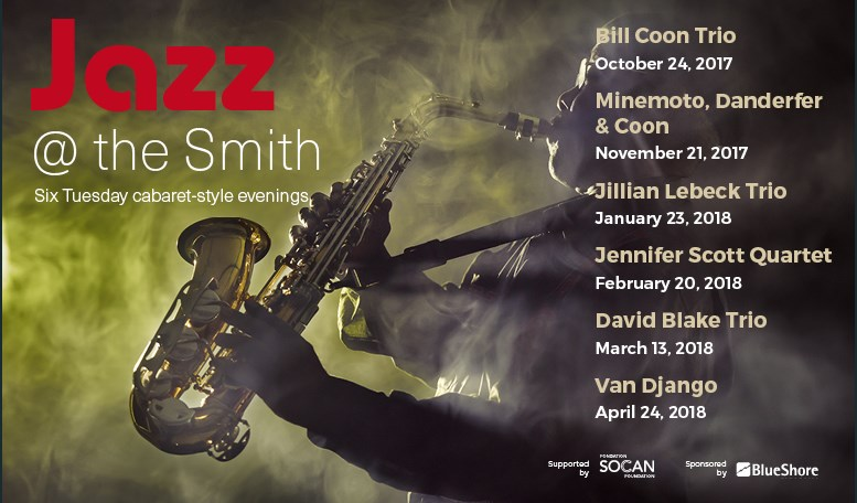 Jazz-at-the-smith-1