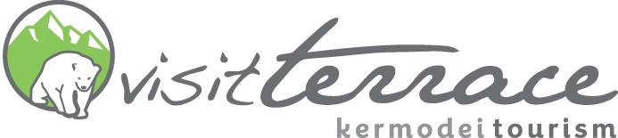 Kermodei-Tourism-Logo