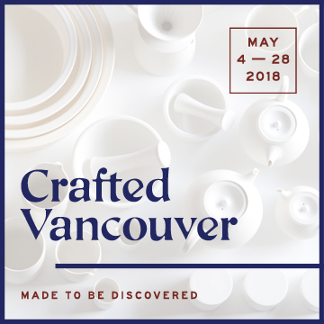 craftedvan_facebook-post1b_360
