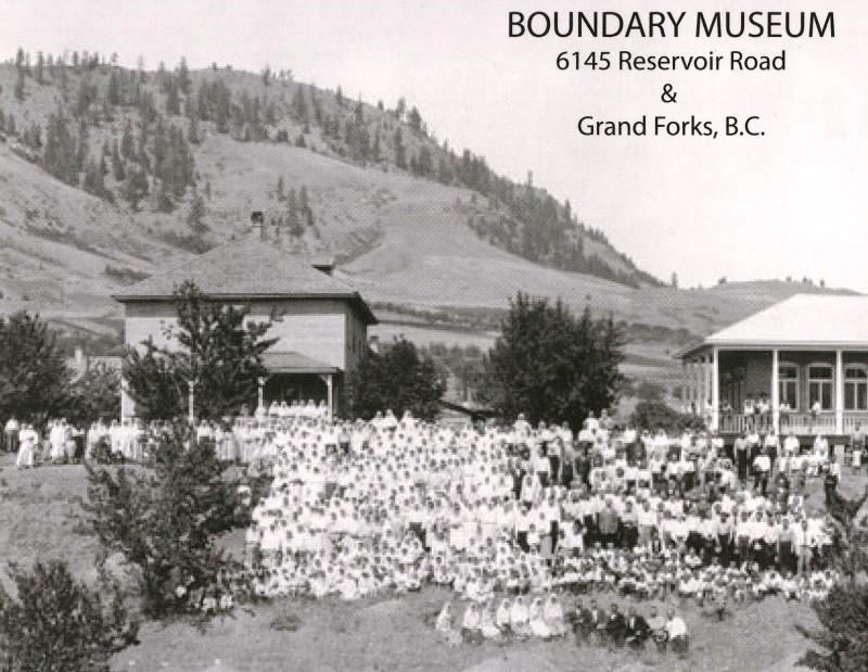 Boundary-Museum-2