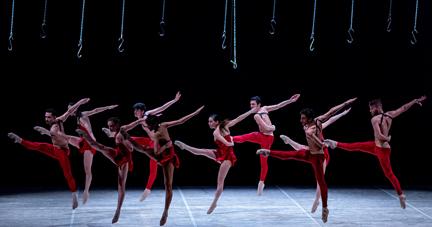 MM-Contemporary-Dance_La-sagra-della-primavera_foto-di-Luca-Vantusso_2135