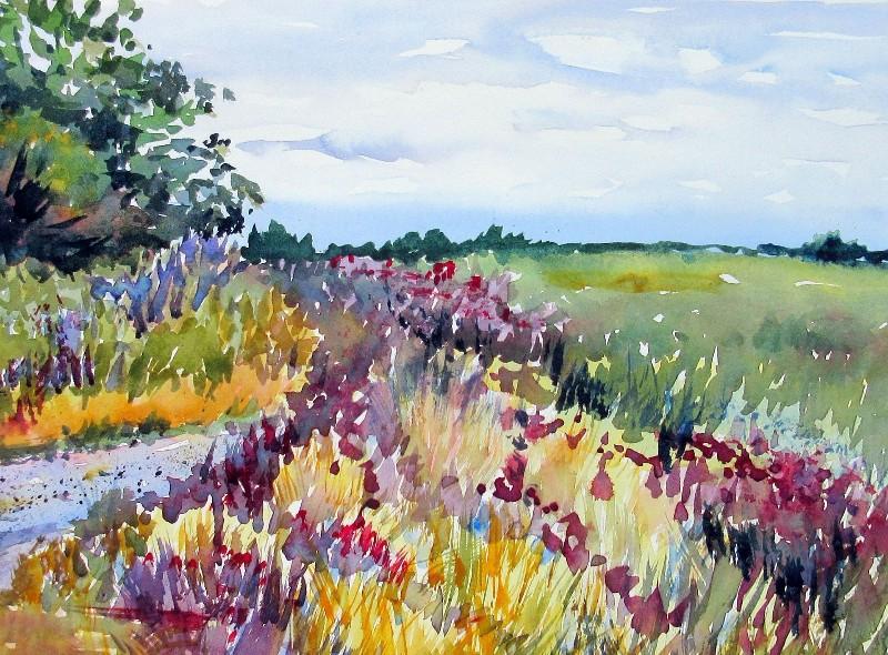 Bardell-Enda_GRASS-ROOTS-Boundary-Bay