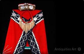 antiquities-front-image_orig
