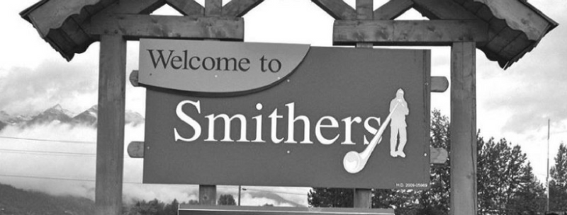 Smithers-2