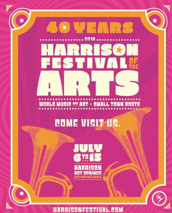Harr-Fest-Arts-BC-2017-weblisting-poster