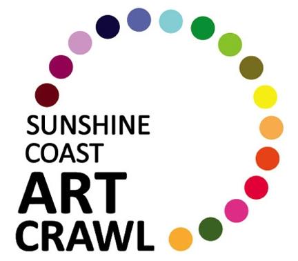 ART-CRAWL-LOGO
