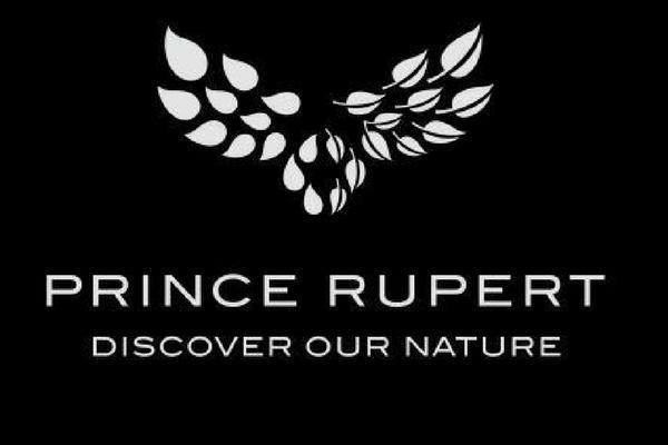 Prince-Rupert