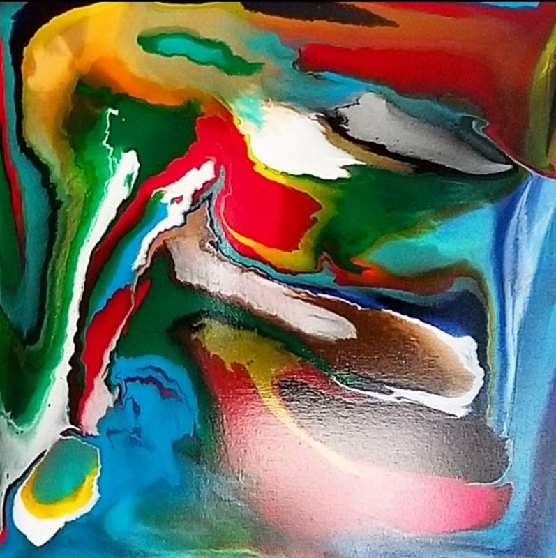Shellys-Modern-Art-1