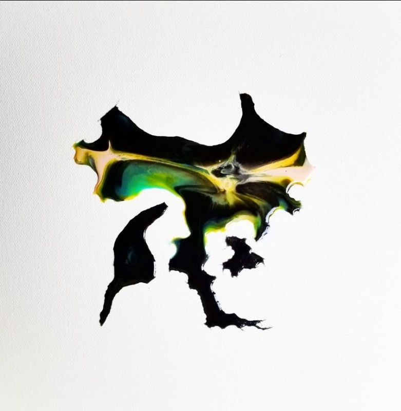 Shellys-Modern-Art-4