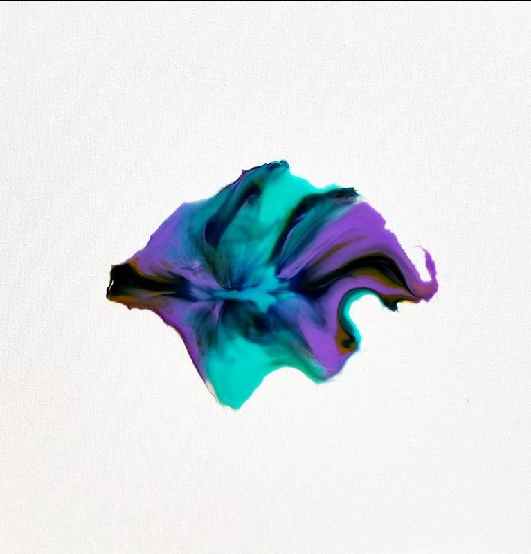 Shellys-Modern-Art-5