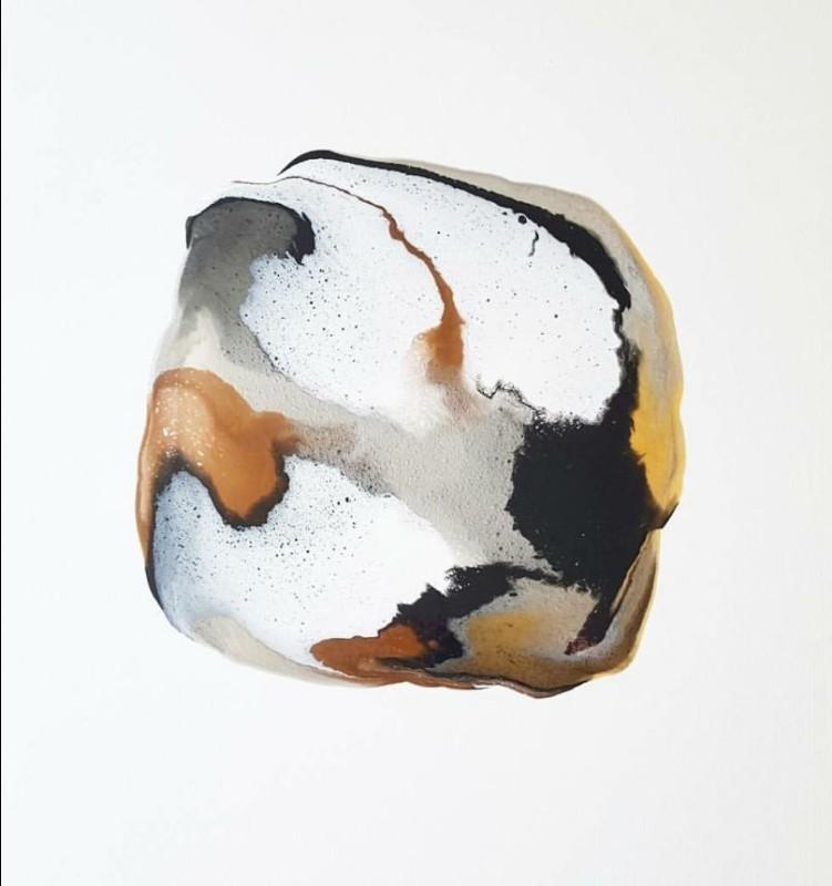 Shellys-Modern-Art-6