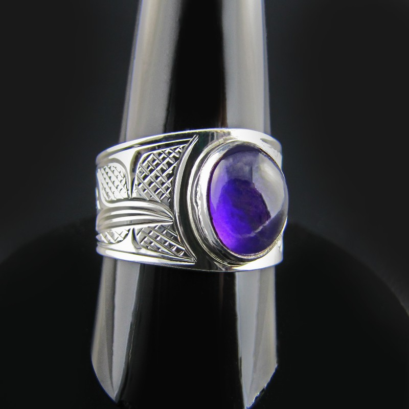 Hummingbird-Amethyst-Ring-002