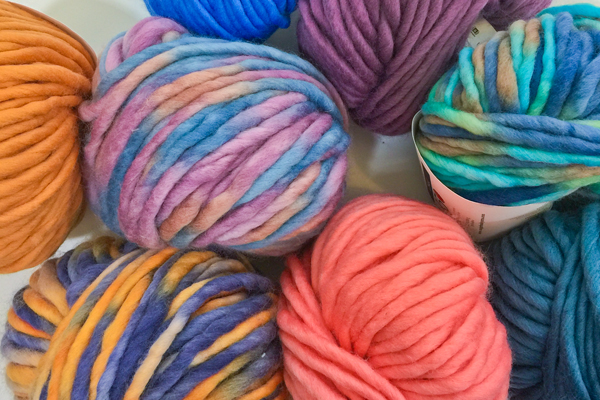 RiverMarket_CosyYarns