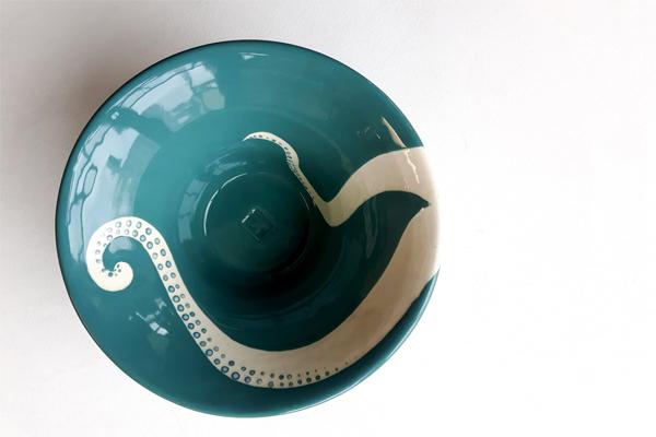 RiverMarket_PotteryWorks