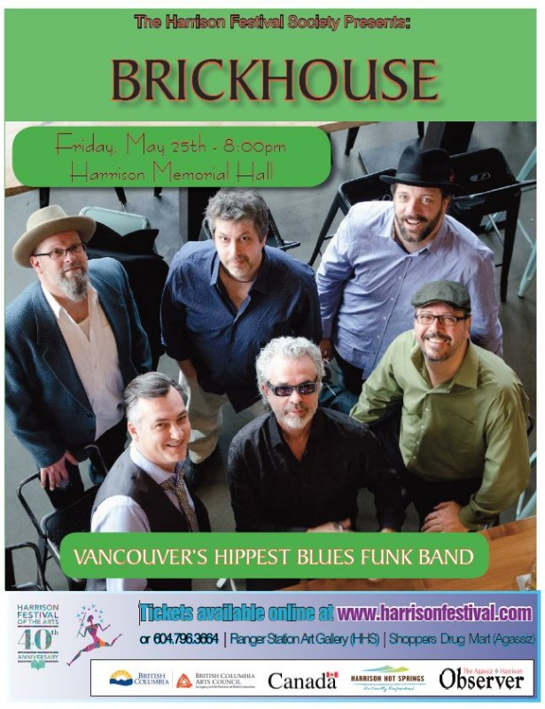 brickhouse-2