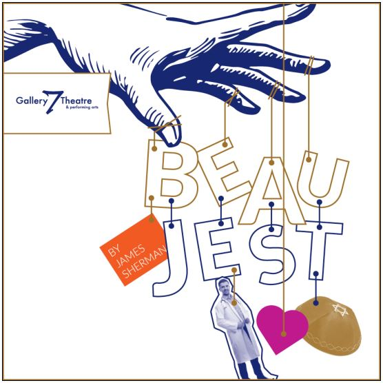Beau-jest