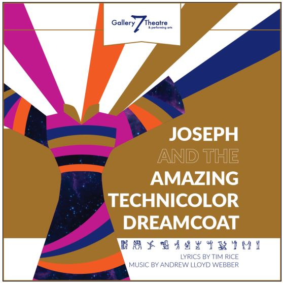 Joseph-and-the-Technicolor-dreamcoat
